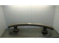PINZA FRENO DELANTERA DERECHA OPEL MOVANO (2004 -) Furgón medio techo elevado L2H2 3.5 t