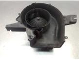 CAJA CAMBIOS OPEL ASTRA G CARAVAN 1.7 Turbodiesel CAT (X 17 DTL - 2H8)