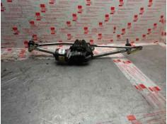 BOMBA FRE RENAULT MASTER DESDE 98 Caja cerrada- techo elevado L2H2 RS 3578