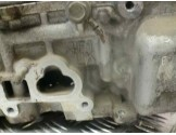 CAJA CAMBIOS PEUGEOT BOXER COMBI (RS3200)(320)(-02) 2.5 Diesel CAT