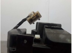 FULL ENGINE SUZUKI SWIFT...