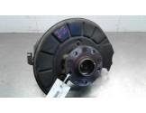 MOTOR COMPLET FORD MONDEO BER (CA2) Titanium X