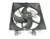 MOTOR COMPLETO FORD MONDEO BERLINA (GE) 2.0 TDCi CAT