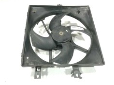 MOTOR COMPLETO FORD MONDEO BERLINA GE 2 0 TDCI CAT