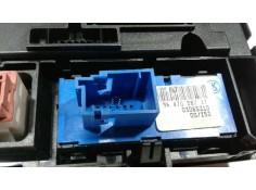 DEPRESSOR FRE/BOMBA BUIT RENAULT MASTER DESDE 98 Caja cerrada- techo elevado L3H2 RS 4078