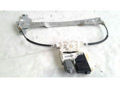 PEDAL EMBRAGUE CITROEN C3 1 4