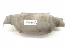 LEFT FRONT AIRBAG NISSAN...