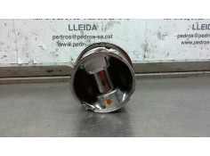 LEFT FRONT AIRBAG AUDI A4...
