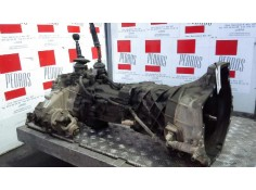 VOLANT RENAULT 5 B C40 GTL...