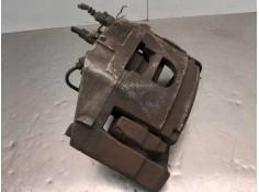PEDAL EMBRAGUE PEUGEOT BOXER CAJA CERRADA RS320033002 330 M TD