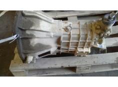 MOTOR CALEFACCIÓ CITROEN VISA II 1 4 150D K1B