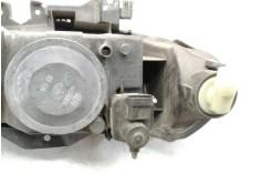 CAJA CAMBIOS SEAT IBIZA (6K) 1.9 Diesel CAT (1Y)
