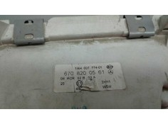 MOTOR HEATING IVECO DAILY...
