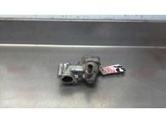 MOTOR CALEFACCIÓ RENAULT MASTER DESDE 98 Base- Caja cerrada L1H1 RS 3078