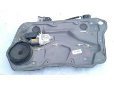 MANDO CALEFACCIÓ/AIRE CONDICIONAT MERCEDES CLASE SLK (W170) ROADSTER 230 Compressor (170.449)