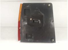 COMPRESSOR AIRE CONDICIONAT AUDI A6 AVANT (4G5) 2.0 TDI