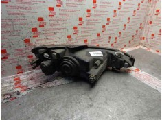 PUMP CLUTCH IVECO EUROTECH