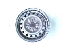 PUMP CLUTCH CITROEN C3 1 4