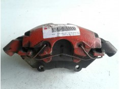PREMSSA EMBRAGATGE PEUGEOT 406 BREAK S1 S2 1 8 16V CAT