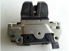 DISC EMBRAGATGE PEUGEOT BOXER CAJA ABIERTA (RS2850)(230)(-02) 2.5 Diesel