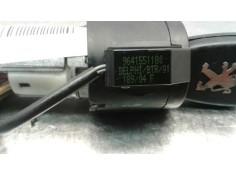 CAIXA TRANSFER AUDI A3 SPORTBACK (8P) 2.0 TFSI Ambition Quattro