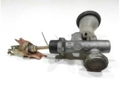 BOMBI EMBRAGATGE ISUZU D-MAX 2.5 Twin Turbodiesel