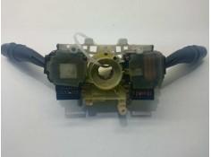 CENTRALETA MOTOR UCE RENAULT ESPACE GRAND ESPACE JE0 3 0 V6