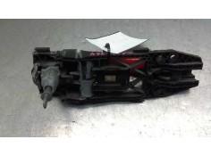CENTRALETA ABS RENAULT ESPACE GRAND ESPACE JE0 3 0 V6