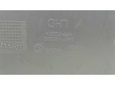 CENTRALETA MOTOR UCE CITROEN C8 2 2 16V EXCLUSIVE