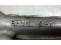 CENTRALETA MOTOR UCE MG ROVER SERIE 800 RS 2 5 DIESEL