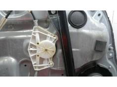FRONT CLEAN MOTOR CITROEN...