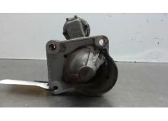 CAJA CAMBIOS FIAT SCUDO (222) 1.9 Diesel