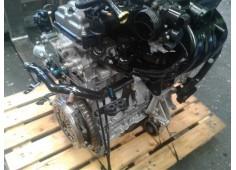 CENTRALETA MOTOR UCE PEUGEOT 306 BREAK 2 0 HDI CAT