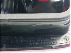 COIL ON FIAT PALIO BERLINA