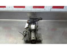 MOTOR ARRANCADA MAN L 2000 8.153 LAEC 01.95