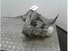 EXCHANGE ENGINE UCE DACIA...