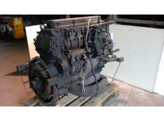 CENTRALETA MOTOR UCE PEUGEOT 106 S2 1 1
