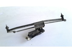 GEARBOX FORD KA CCQ 1 3 CAT