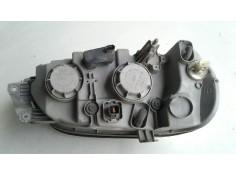 CENTRALETA ABS OPEL ASTRA GTC 1 9 16V CDTI CAT Z 19 DTH LRD