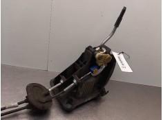CENTRALETA MOTOR UCE PEUGEOT 106 S2 1 4