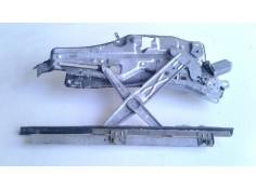 CAJA CAMBIOS RENAULT MEGANE I CLASSIC (LA0) 1.9 Diesel