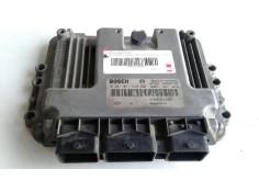ELECTROVENTILADOR OPEL VECTRA A 2 0 16V CAT X 20 XEV L34