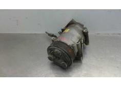 ELECTROVENTILADOR HYUNDAI ACCENT X3 1 3 GLS AUTOMATICO
