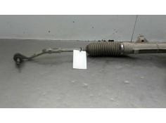 CAJA CAMBIOS PEUGEOT 106 (S1) 1.4 Diesel CAT
