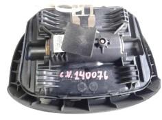 MOTOR LIMPIA DELANTERO CITROEN XSARA PICASSO 1.8 16V SX