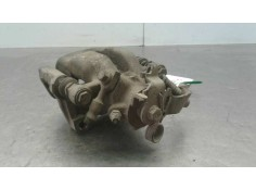 CENTRALETA MOTOR UCE PEUGEOT 307 S1 1 6 16V CAT