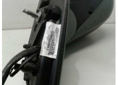 ELECTROVENTILADOR MG ROVER SERIE 25 RF CLASSIC 5 PTAS