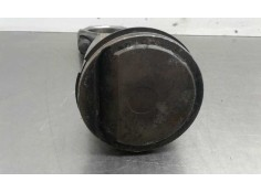 MOTOR NETEJA DAVANTER MERCEDES CLASE A (W168) 170 CDI (168.008)