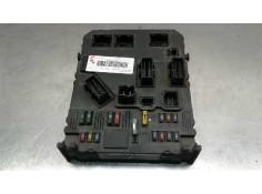 ELECTROVENTILADOR MG ROVER SERIE 200 RF 200 VI 3 PTAS