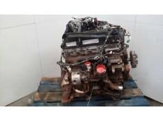 EXCHANGE ENGINE UCE MG...